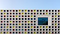 ROC Mondriaan Den Haag - Tic-Tac-Toe 2018.jpg