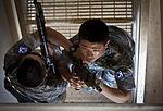 ROK Marines Participate in Island Viper 140527-M-QH615-016.jpg