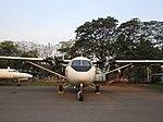 ROYAL THAI AIR FORCE MUSEUM Photographs by Peak Hora 44.jpg