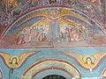 RO GJ Biserica Sfantul Ioan din Cojani (76).JPG