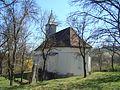 RO MS Biserica unitariana din Isla (15).jpg