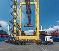 RTG crane at NUTEP.jpg