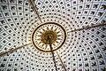 RU - Saint Petersburg - Hermitage Museum - 2009-07-18 (4891242709).jpg