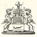 RU COA Kondyrev VII-13.jpg