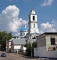 RU Serpukhov StNicholas Cathedral 1.JPG