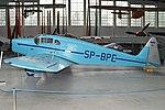RWD.21 'SP-BPE' (really SP-AKG) (15783257430).jpg
