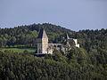 Raach am Hochgebirge - Burg Wartenstein.jpg