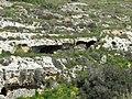 Rabat, Malta - panoramio (10).jpg