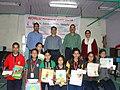 Rabies Education - India (16867422080).jpg