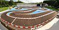 Racetrack LMC.jpg