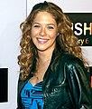 Rachelle Lefevre, 2009.jpg