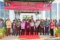 Radamata, Loura, Southwest Sumba Regency, East Nusa Tenggara, Indonesia - panoramio (21).jpg
