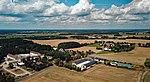 Radibor Luttowitz Aerial.jpg