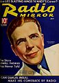Radio Mirror, July 1936.jpg