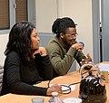 Radio Pluriel à Rillieux-la-Pape en février 2020 avec l'association Solidarité Afrique (6).jpg
