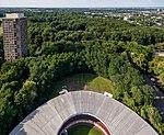Radstadion Köln im Sportpark Müngersdorf-0064.jpg