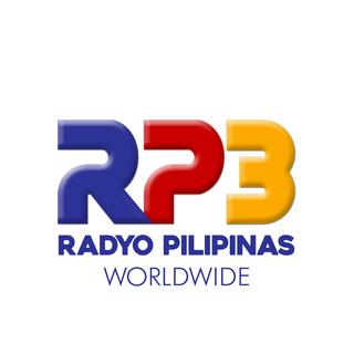 Radyo Pilipinas Worldwide International radio service of the Philippine government