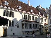 Goldener Engel Hotel Restaurant Heppenheim Bergstra Ef Bf Bde