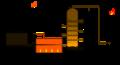 Raffinerie.PNG