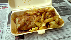 Rag Pudding, with Chips & Gravy.jpg