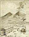 Ragionamento istorico dell'incendio del Vesuvio accaduto nel mese di Ottobre del MDCCLXVII (1768) (14595580739).jpg