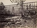 Railroad Bridge, Whiteside, Tennessee - GEH .197900220016.jpg
