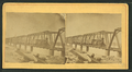 Railroad bridge, Mobile, Alabama, by Sandoz, Albert, 1836-1897.png