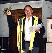 Rainer Maria Schießler.JPG