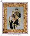 Raja Amir Ahmed Khan Mehmoodabad.jpg