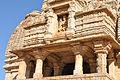Rajasthan-Chittoregarh 47.jpg