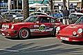 Rally costa brava-2006 (2).JPG