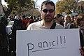 Rally to Restore Sanity -PANIC!!! (5134323527).jpg