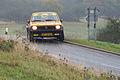Rallye Köln Ahrweiler Front Views 1.jpg