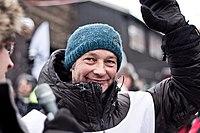 Ralph Johannessen - vinner av F600 (8443678945).jpg