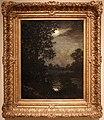 Ralph albert, lago al chair di luna, 1890 ca.jpg