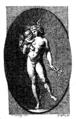 Ramdohr-Venus Urania-Band 2 Titelkupfer.png