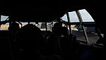 Ramstein Airmen train with French AF 150121-F-MF529-611.jpg