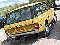 Range Rover (1976) (35878394063).jpg