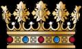 Rangkronen-Fig. 05.png