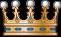 Rangkroon Patriciaat (voorgesteld).png