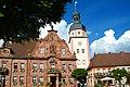 Rathaus - panoramio (65).jpg