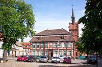 Rathaus Dömitz.JPG