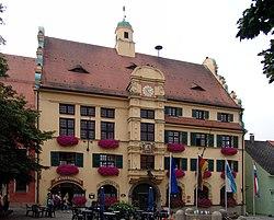 Rathaus Vohenstrauß 001.jpg