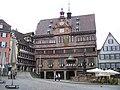 Rathaus von Tübingen (5963498334).jpg
