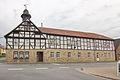 Ratskeller in Altenhagen (Hagenburg) IMG 8434.jpg
