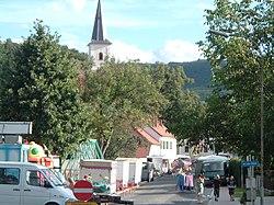 Rattersdorf.jpg