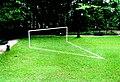 Raul Mourão - Penalty (1993).jpg