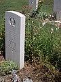 Ravenna War Cementery 32.JPG