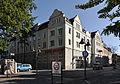 Ravensburg Eisenbahnstraße Mauerstraße Möbelhaus.jpg