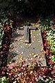 Ravensburg Hauptfriedhof Grabmal Erb Karl.jpg